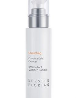 Kerstin Florian Correcting Complete Daily Cleanser