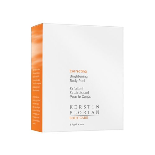 Kerstin Florian Correcting Brightening Body Peel