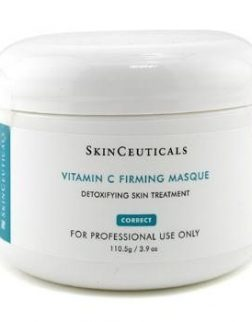 SkinCeuticals Vitamin C Firming Masque