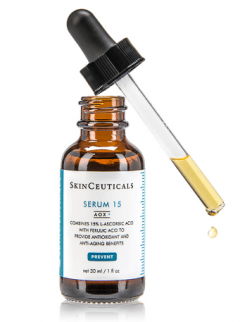 SkinCeuticals Serum 15 AOX Plus