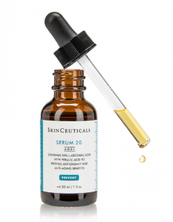 SkinCeuticals Serum 20 AOX Plus