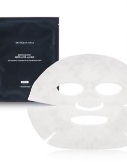 SkinCeuticals Biocellulose Restorative Masque