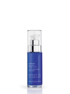 Kerstin Florian Clarifying BerryPlus Repair Serum Men