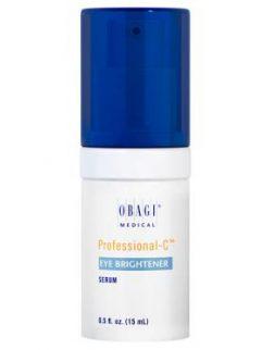 Obagi Professional-C Eye Brightener Serum