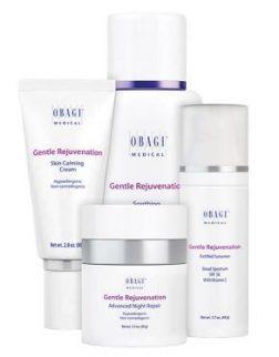 Obagi Gentle Rejuvenation System