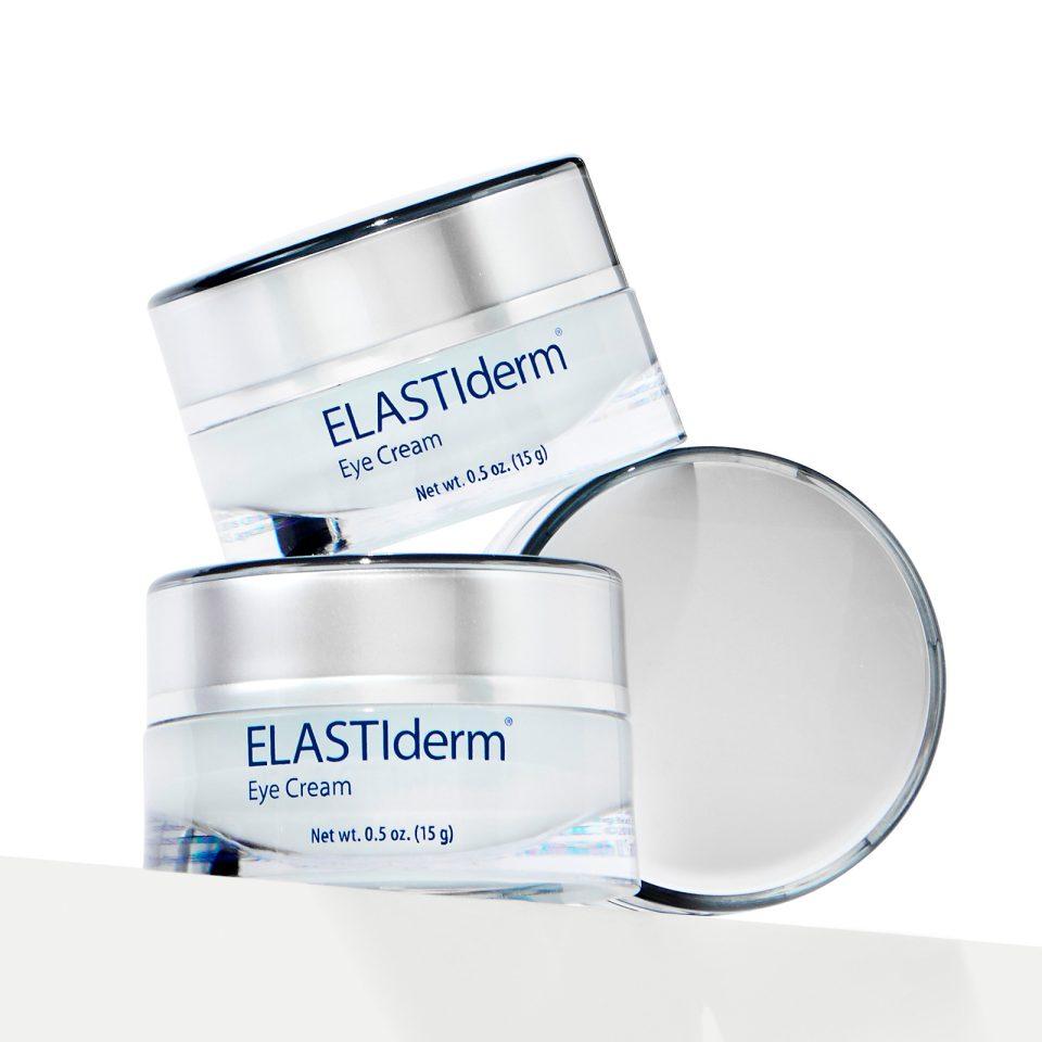 obagi-medical-elastiderm-eye-cream-362032065007-lifestyle-1-a76a697b56a1f2ae2d6004bfecae3fe9