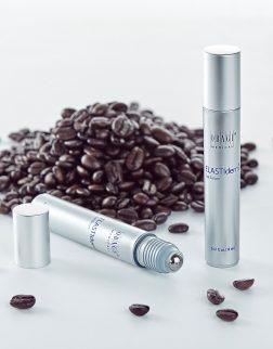 obagi-medical-elastiderm-eye-serum-362032065038-lifestyle-1-cef8badc2a17bcc946146ab36c18a6ab