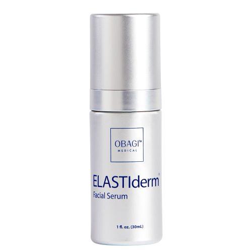obagi-medical-elastiderm-facial-serum-362032065052-front-40ea91f2079a09eb36c3104ca557d98e