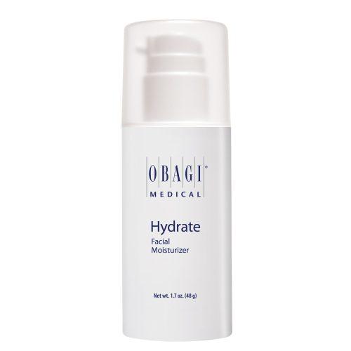 obagi-medical-hydrate-362032070193-front-3dd6e32ef60a04a0b6a0c5b5fa1ffbd8