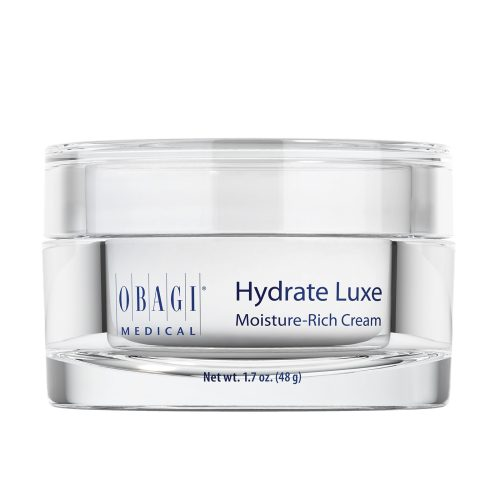 obagi-medical-hydrate-luxe-362032070209-front-9cd2677e570ad5ca950ee5bc47aa95e0