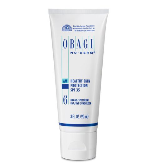 obagi-medical-nu-derm-healthy-skin-protection-broad-spectrum-spf35-362032070582-front-2-51125e6484f0ef0edee0a05a5f4a99de