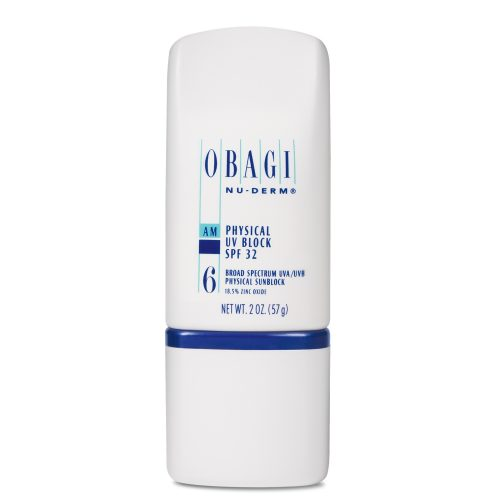 obagi-medical-nu-derm-physical-uv-broad-spectrum-spf32-362032070186-front-dfabeaea4bbf30463a73984a806b6274