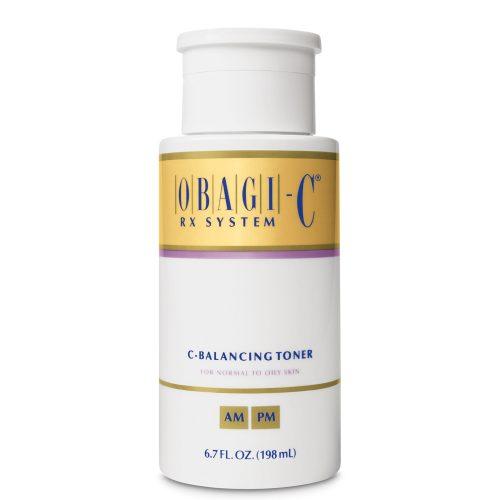 obagi-medical-obagi-c-c-balancing-toner-362032050133-front-566e593c5897ca89a2d75646c1537f76