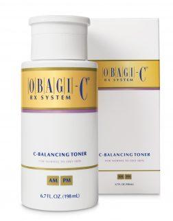 obagi-medical-obagi-c-c-balancing-toner-362032050133-packaging-front-bdcfafa198c0bb8d15a4fc667107c346