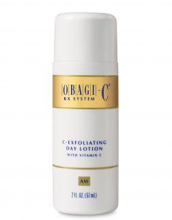 obagi-medical-obagi-c-c-exfoliating-day-lotion-362032050089-front-39c5399ca9a423bb56440249ca71476f