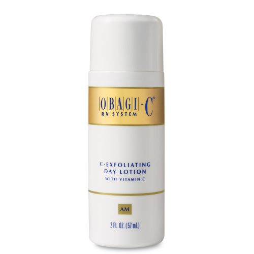 obagi-medical-obagi-c-c-exfoliating-day-lotion-362032050089-front-39c5399ca9a423bb56440249ca71476f