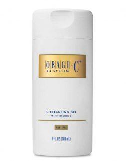 obagi-medical-obagi-c-cleansing-gel-362032050010-front