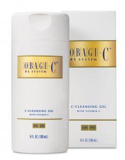 obagi-medical-obagi-c-cleansing-gel-362032050010-packaging-front-0c2d02d628e50af88c0d231d04225f3e