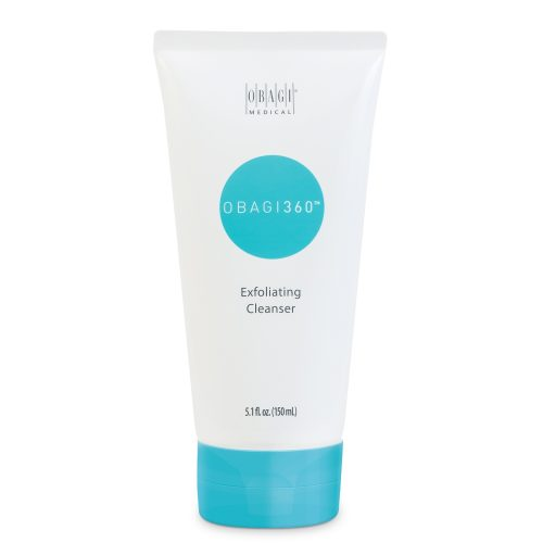 obagi-medical-obagi360-exfoliating-cleanser-362032570518-front-26e8e4668192e028f9c48a2e83170a94
