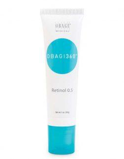 obagi-medical-obagi360-retinol-0-5-362032070179-front-2