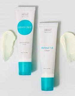 obagi-medical-obagi360-retinol-1-0-362032070162-texture-75799624786a595f4be1ba145efa3fa0