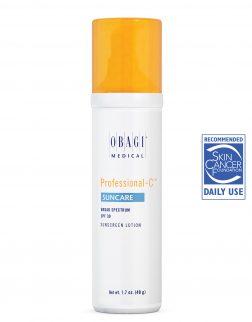 obagi-medical-professional-c-suncare-broad-spectrum-spf30-sunscreen-362032050546-front_0-311b078d2e12a924e346454a0ef3ce3a