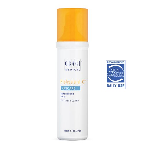 obagi-medical-professional-c-suncare-broad-spectrum-spf30-sunscreen-362032050546-front_0-311b078d2e12a924e346454a0ef3ce3a