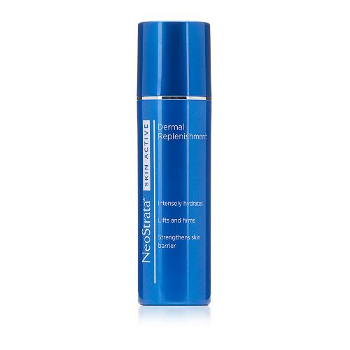 NeoStrata Skin Active Triple Dermal Replenishment