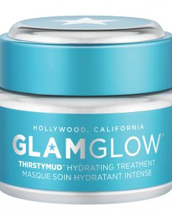 GlamGlow ThirstyMud Mask