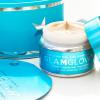 GlamGlow ThirstyMud Mask