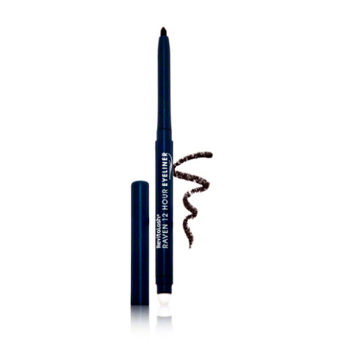 RevitaLash Raven 12 Hour Eyeliner