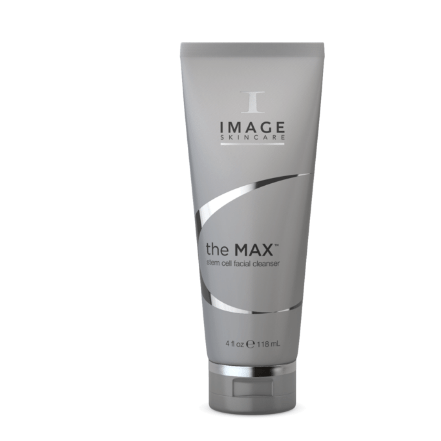 IMAGE Skincare Stem Cell Facial Cleanser