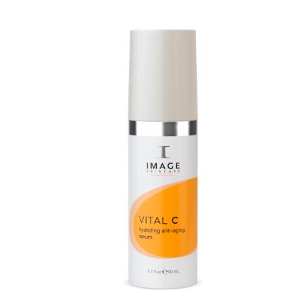 IMAGE Skincare Hydrating Anti-Aging Serum
