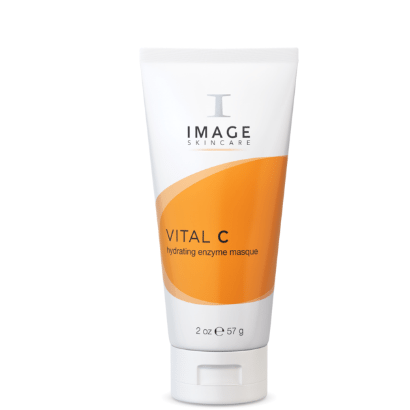 IMAGE Skincare Hydrating Enzyme Masque