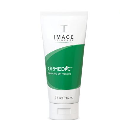 IMAGE Skincare Balancing Gel Masque