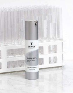 IMAGE Skincare AGELESS total anti-aging serum