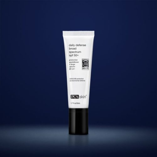 PCA SKIN Daily Defense Broad Spectrum SPF 50+