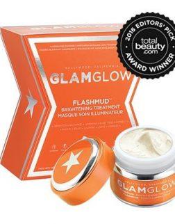 GlamGlow FlashMud