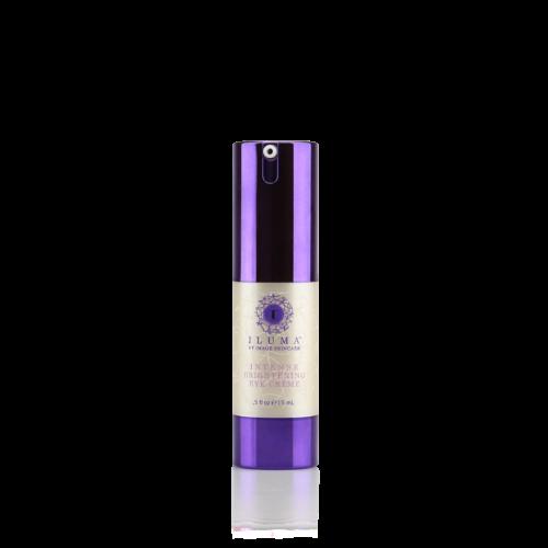 IMAGE Skincare ILUMA intense brightening eye crème