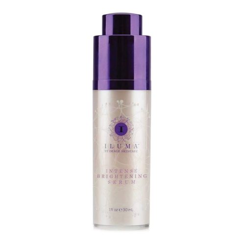 IMAGE Skincare ILUMA intense brightening serum