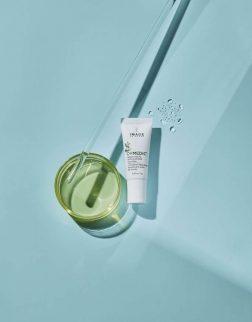 IMAGE Skincare ORMEDIC lip enhancement complex