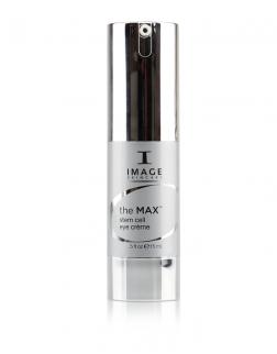 IMAGE Skincare the MAX™ stem cell eye crème