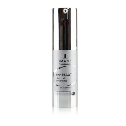 IMAGE Skincare the MAX™ stem cell eye crème