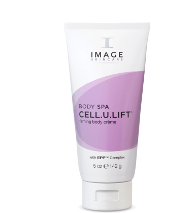 IMAGE Skincare CELL.U.LIFT Firming Body Crème