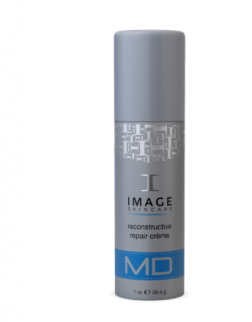 IMAGE Skincare Reconstructive Repair Crème