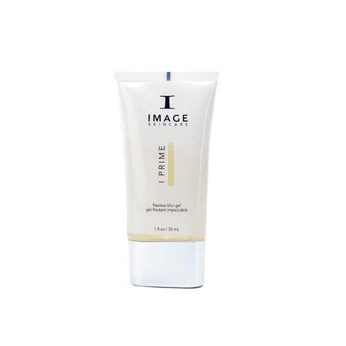 IMAGE Skincare I PRIME flawless blur gel