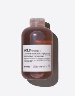 75026_essential_haircare_solu_shampoo_250ml_davines_2000x