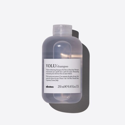 75052_essential_haircare_volu_shampoo_250ml_davines_2000x