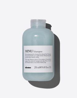 75056_essential_haircare_minu_shampoo_250ml_davines_2000x