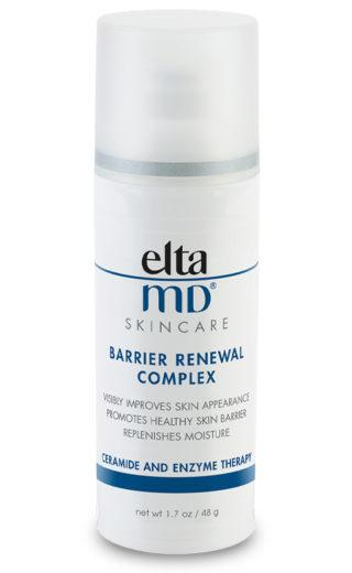 EltaMD Barrier Renewal Complex